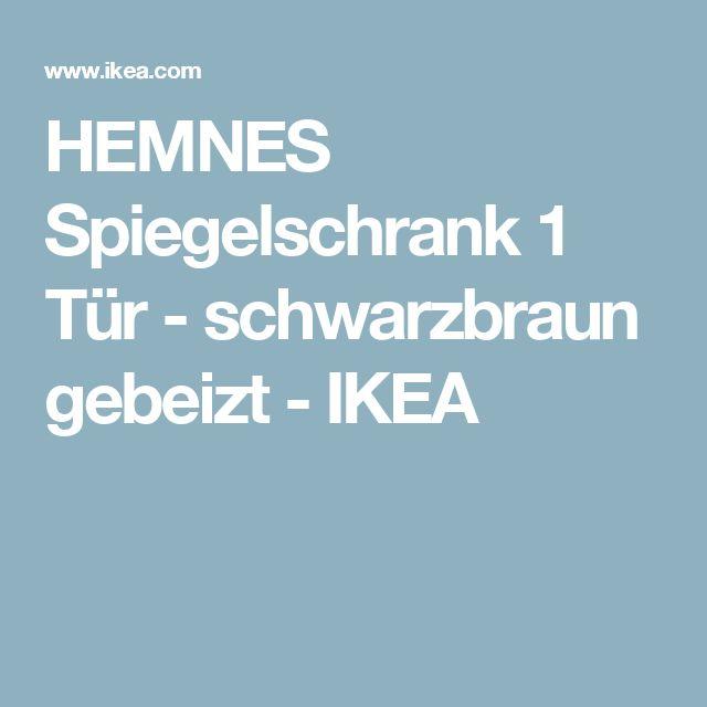 Du Bist Auf Der Suche Nach Passenden Spiegelschränken Für Dein Bad?  Entdecke Jetzt Online U0026 In Deinem IKEA Einrichtungshaus Unsere Günstigen  Angebote.