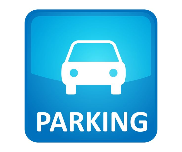 Where can I park?  Free parking is available in the parking garage attached to the Norris Conference Center and Studio Movie Grille. Valet parking and street parking is available at attendee's own expense.