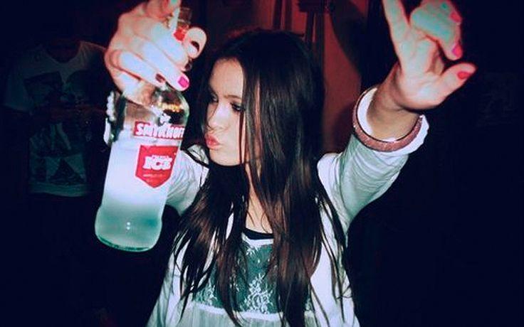 Ton drink parfait selon ton signe astrologique   Narcity Montréal