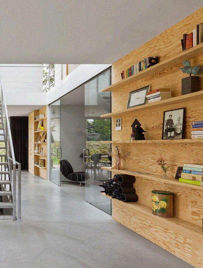 80 besten vorschl ge f r wandgestaltung bilder auf. Black Bedroom Furniture Sets. Home Design Ideas