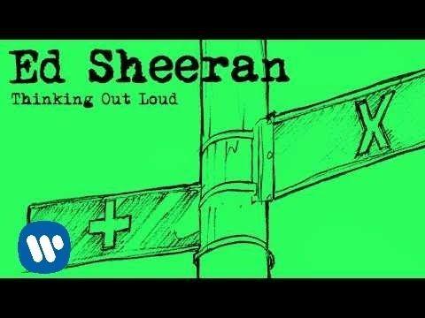 Ed Sheeran tickets for next summer's HUGE Wembley Stadium shows on ...