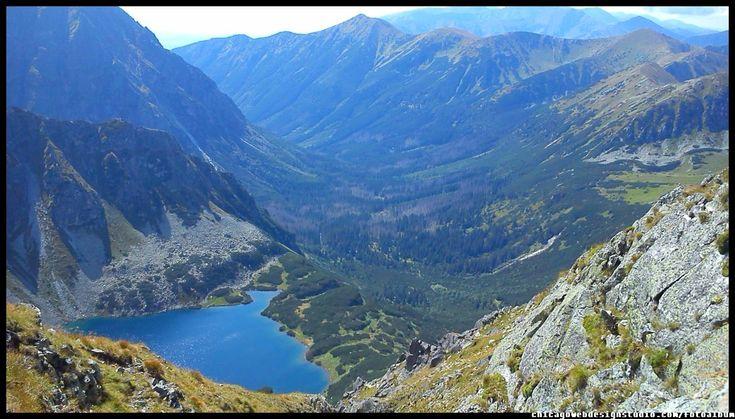 Dolina 5 Stawów / Poland / Polska / Tatry / Góry / Tatra Mountains #Tatry #Tatra-Mountain #Góry #szlaki-górskie #piesze-wędrówki-po-górach #szczyty-górskie #Polska #Poland #Polskie-góry #Szpiglasowy-Wierch #Szpiglasowa-Przełęcz #Zakopane #Tatry-Wysokie #Polish Mountains #Morskie Oko #Czarny-Staw #na -szlaku-z-Doliny-Pięciu-Stawów-poprzez-Szpigla sową-Przełęcz-i-Szpiglasowy-Wierch-do-Morskiego-Oka #turystyka górska