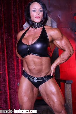 ifbb pro bodybuilders steroid cycle