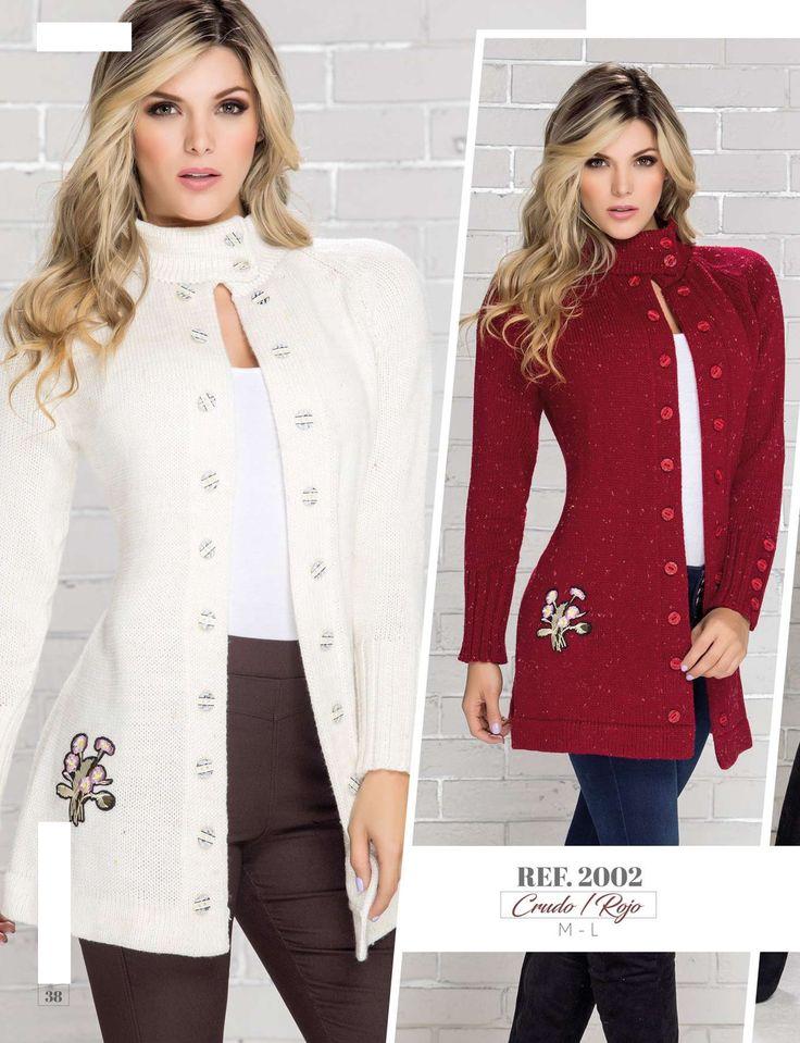 #jeansdemedellin #invierno #moda #gaban Venta al por mayor y detal