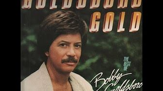 Mr Marty Robbins Gunfighter Ballads - YouTube