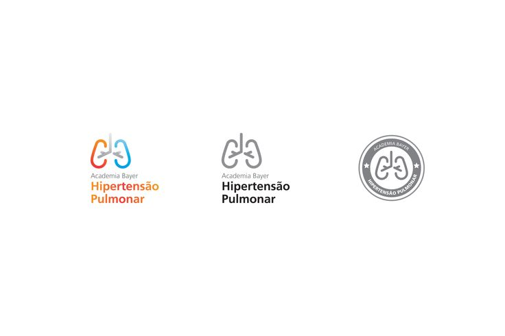 Hipertensão Pulmonar Branding to Bayer Portugal By Final Solution