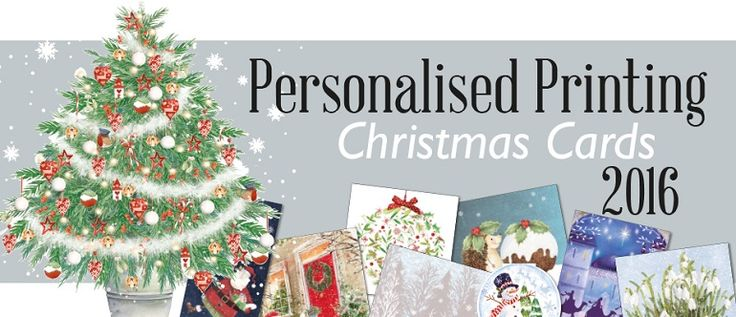 Phoenix Trading now offer bespoke greeting card printing.  Print size from as little as 250 cards.  Cost from 41p each.