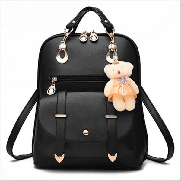 14 best Mini Backpacks images on Pinterest   Leather backpacks ...