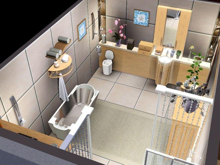 Дома The Sims 3 172 фотографии Идеи для кухни sims 4 - sims 3 wohnzimmer modern