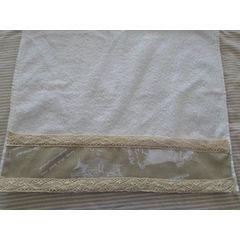 Unique Hand Towels for R40.00