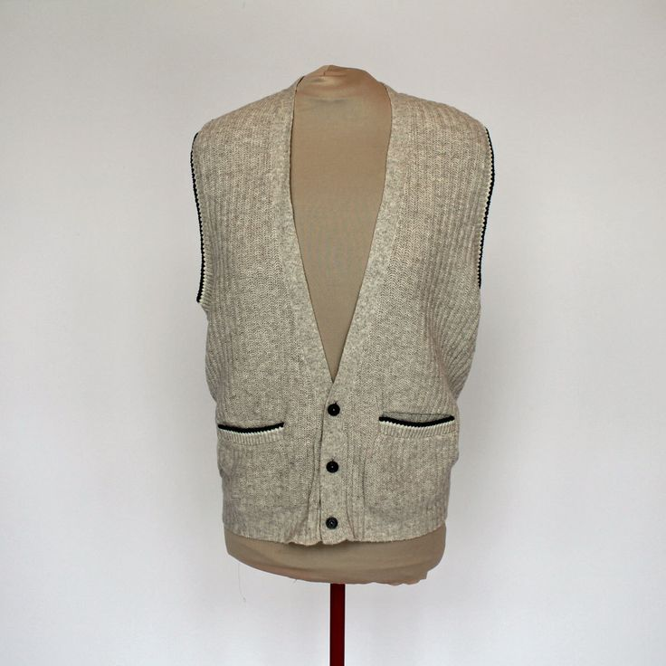 Best 25  Mens sweater vest ideas on Pinterest | Sweater vests for ...
