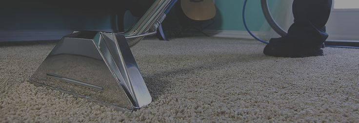 Carpet Cleaning Blackburn | Clarky Clean Clarky Clean Carpet Clean are a local carpet cleaners for the Blackburn, Preston, Manchester, Bolton, Blackpool and Burnley areas.