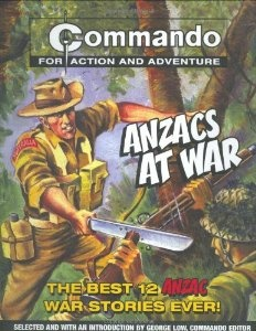 Anzacs at war The best 12 Anzac war stories ever!