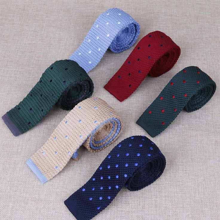 Find More Ties & Handkerchiefs Information about Fashion Apparel Business Suits Dot Tie Necktie Cravata Brand Classic Ties Cravats For Gift Popular Knitting Neckwear Tie For Men,High Quality apparel beach,China suit companies Suppliers, Cheap suit dog from Fashion Boutique Apparel Trade Co.,LTD on Aliexpress.com