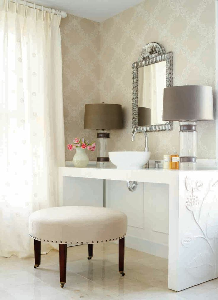 Bathroom Remodeling Richmond Collection Best Decorating Inspiration