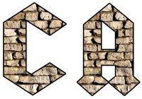 CASTLES A5 Letters