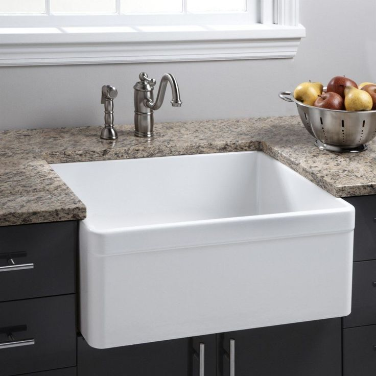 Kitchen Enchanting Kohler Farmhouse Sink For Your Modern: 17 Best Images About Utility Room On Pinterest