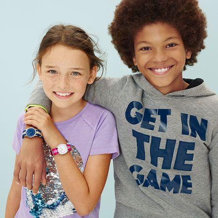 Esprit Online-Shop - Esprit Kindermode im Online Shop kaufen