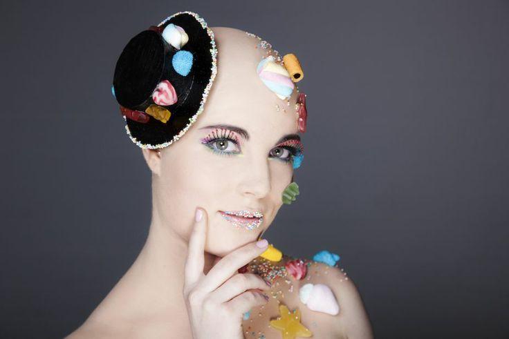 Make-Up / Make-Up Beratung