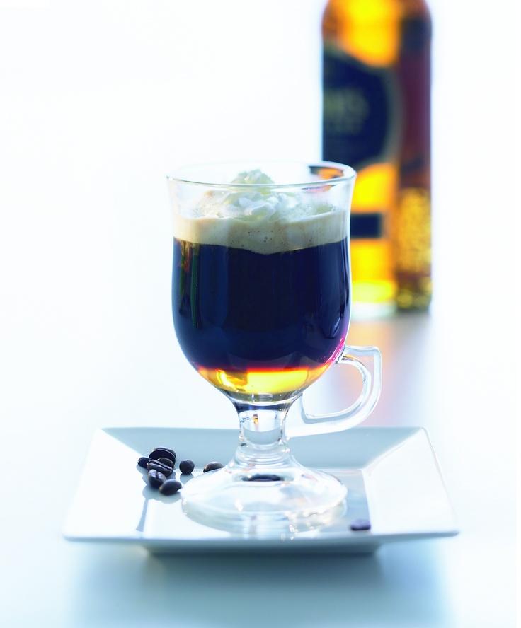 Arcoroc Irish Coffee