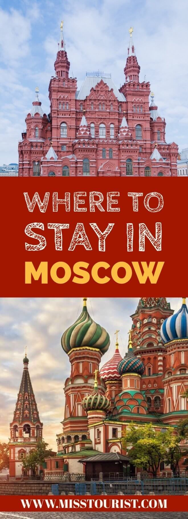 Moscow is a huge city that offers a wide range of things to do and many places to visit. FIFA World Cup is going to take place in Russia this year and most of the matches will happen in Moscow. Find the best hotel by reading this article! But be fast as the best ones will already be occupied!  Moscow, Things To Do In, Russia, World Cup, Travel, Mule, Winter, Photography, City, Metro, Architecture, Street, Restaurant, Cafe, Kremlin, Hotel, Map, Aesthetic