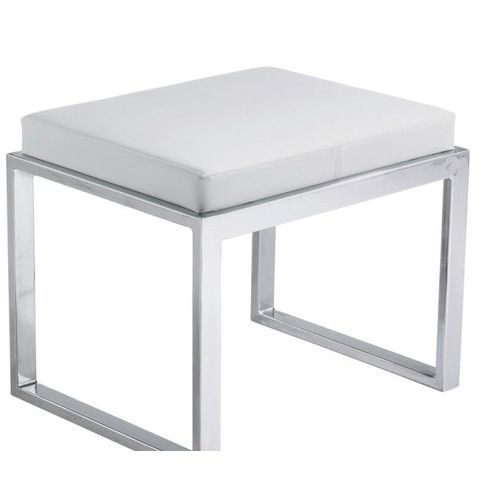 Find This Pin And More On Vanity Stool