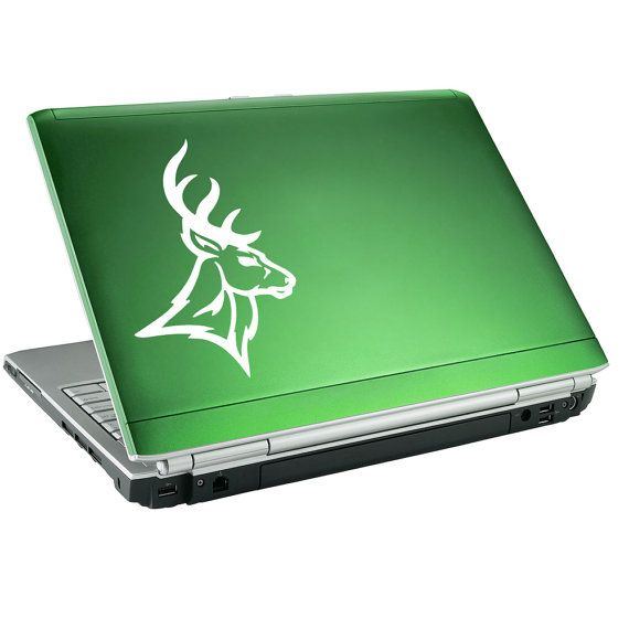 Best Critter Stickers Images On Pinterest - Make your own decal for laptop