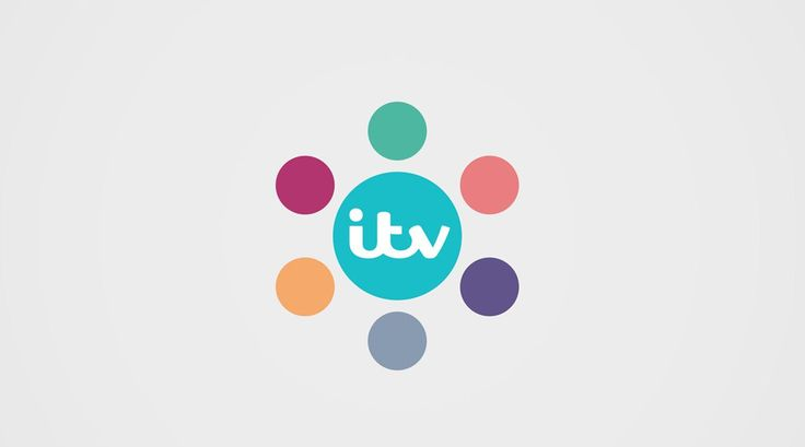 ITV Hub (formerly ITV Player) is an online video on demand service. The service offers a variety of programmes from homegrown programming to imports across ITV, ITV2, ITVBe, ITV3, ITV4 and CITV. ITV Hub is free to use for people in the UK. Most ITV shows are available for 30 days after airing.  ITV Encore programmes …