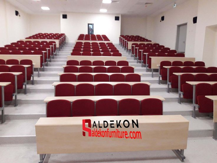 (6 / 220)ALDEKON,AUDİTORİUM  CHAİRS,AUDİTORİUM  SEAT,AUDİTORİUM SEATİNG AND THEATER SEATİNG FOR SCHOOLS AND UNİVERSİTES, STADIUM   CHAİR, STADIIM SEAT,LECTURE HALL SEATİNG,FİXED SEATİNG SOLUTİONS,,ALDEKON  CİNEMA SEAT, ARENA SEATİNG,CONGRES  HALL,THEATRE   , MEETİNG ROOMS, STAD  CHAİR  Ahşap Kol Sinema Koltuğu, Kaplamalı Kol Sinema Koltuğu, Ahşap Kol Sinema Koltuğu, Kapalı Kol Sinema Koltuğu, Lüx Sinema Koltuğu, Döşemeli Sinema Koltuğu, SİNEMA TİPİ KONFERANS KOLTUĞU, VİP SİNEMA KONFERANS…