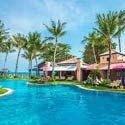 Phuket & Krabi Island Honeymoon Tour Package