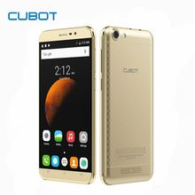 Cubot Dinosaur MTK6735A Quad Core 5.5 Inch Android 6.0 Smartphone 3GB RAM 16GB ROM Cell Phone 4150mAh Mobile Phone //Price: $US $109.99 & FREE Shipping //     Get it here---->http://shoppingafter.com/products/cubot-dinosaur-mtk6735a-quad-core-5-5-inch-android-6-0-smartphone-3gb-ram-16gb-rom-cell-phone-4150mah-mobile-phone/----Get your smartphone here    #iphoneonly #apple #ios #Android