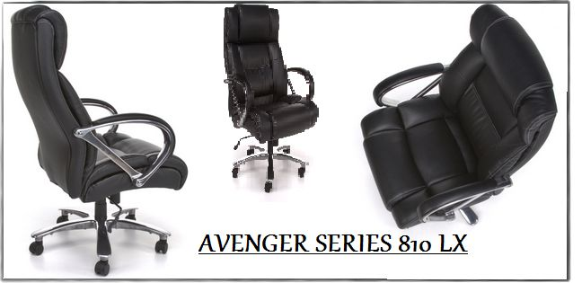 1000 Images About Office Chairs For Heavy People On