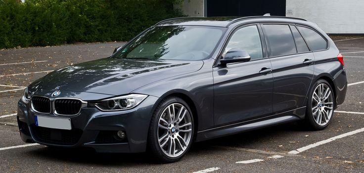 BMW 330D, A RIDE TO ENJOY #BMW #BMW 3 Series #BMW 330d