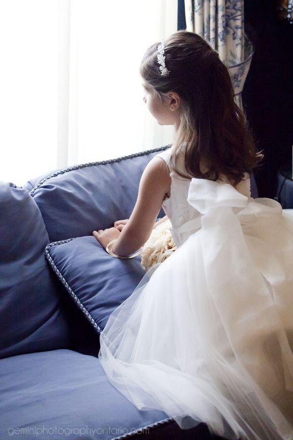 Prince of Wales wedding, Gemini Photography