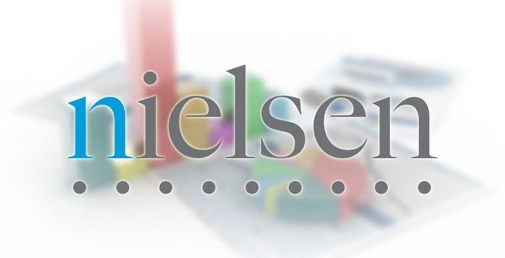 Étude : le téléspectateur US ne regarde que 17 chaînes  L'institut Nielsen jette un pavé dans la mare des chaînes thématiques et payantes. http://www.artofteasing.fr/article/20140514-etude-telespectateur-us-regarde-17-chaines/