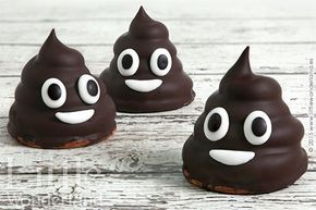 Receta dulce para el Día de los Santos Inocentes | Sweet recipe for All Fools' Day