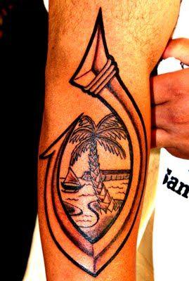 Best 25+ Guam tattoo ideas on Pinterest | Samoan tattoo ...  Best 25+ Guam t...