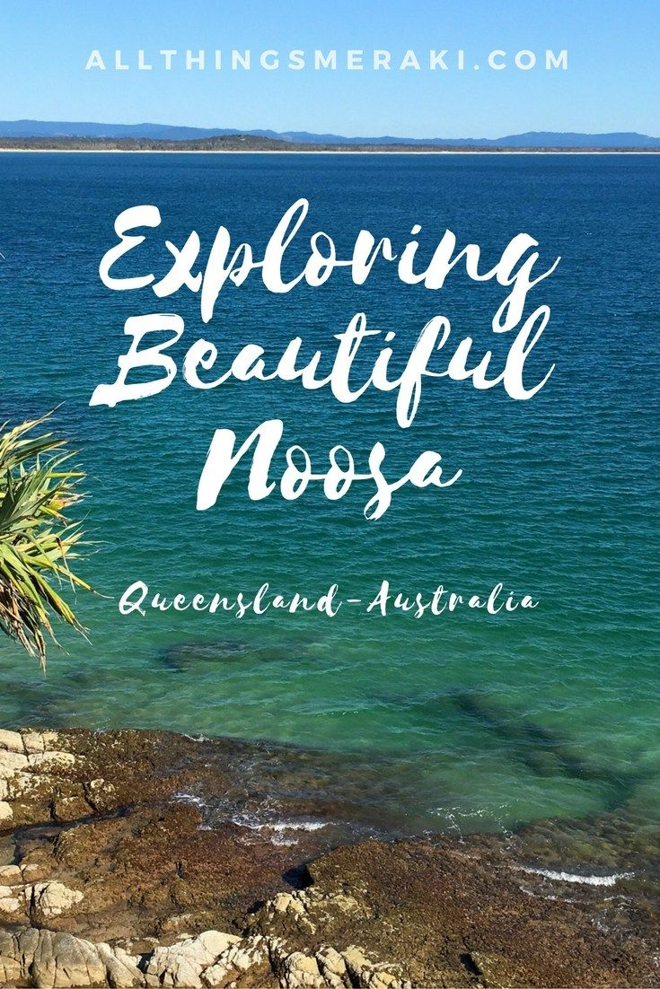 Noosa, located in on the Sunshine Coast of Queensland, is a destination for everyone. Stunning natural landscapes and pristine beaches provide an abundance of activities to cater for the adventurous, budget conscious visitor as well as those seeking a luxurious getaway.