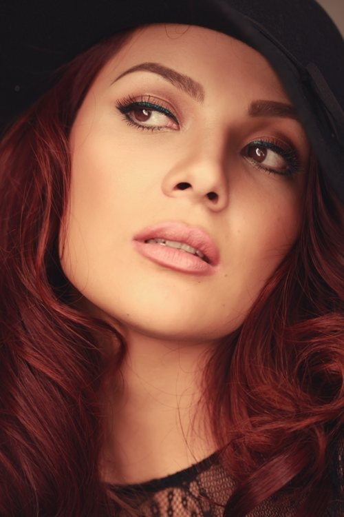 KC Concepcion: Biggest Star - philbuzz.blogspot.com