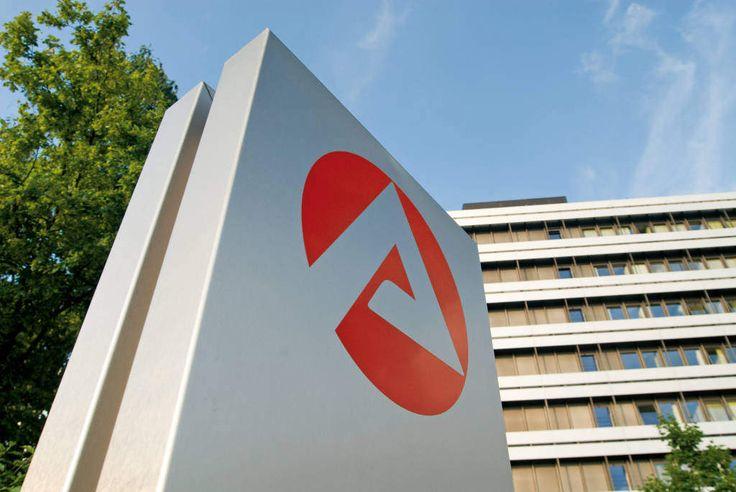 Duisburg: Arbeitsagentur schließt die Geschäftsstellen in Hamborn und Rheinhausen
