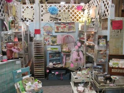 55 best scrapbook store display images on pinterest for Craft stores in phoenix