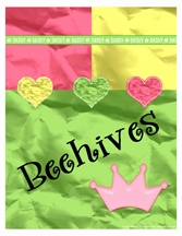 Some great ideas for young women activities, lessons, etc!