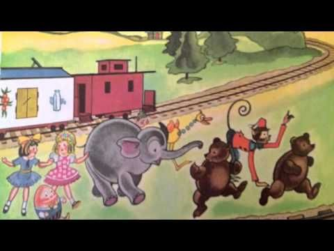 the virtue of perseverance in the little engine that could a book by watty piper Use this helpful list to find just the right book when you need a story that sends the  perseverance, honesty  the little engine that could by watty piper.