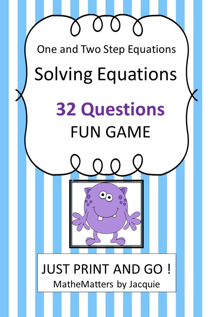 CLASSROOM READY { JUST COPY AND USE} 48 questions with answers Classroom tested - Students love this activity Teams Games Tournament