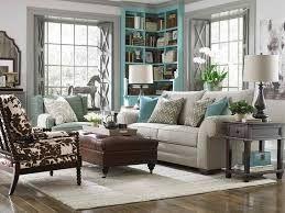 image result for living room setups - Complete Living Room Sets