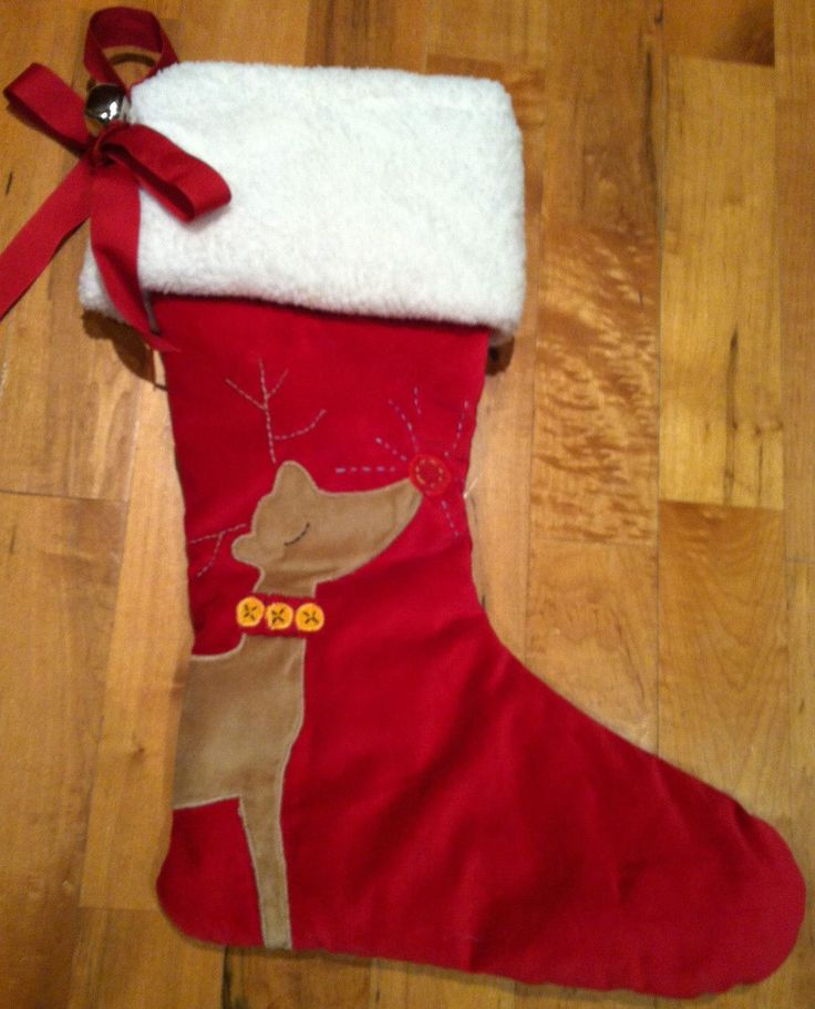 107 Best Rudolph The Red Nosed Reindeer Images On