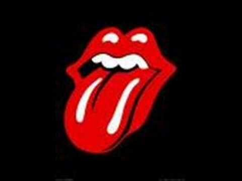 Beast Of Burden by The Rolling Stones  From Some Girls    the 2nd most viewed Beast Of Burden video on youtube!!!