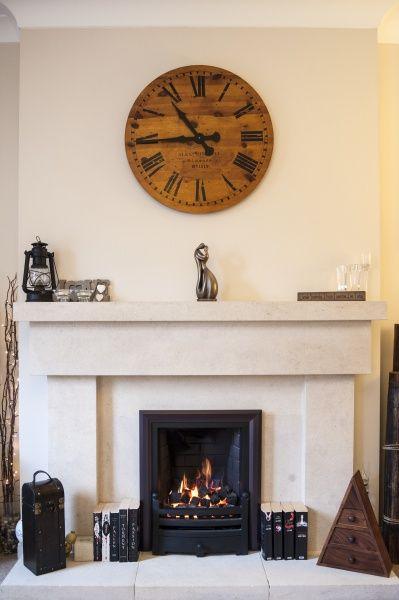 74 The Grange, Perceton, Irvine, North Ayrshire | McEwan Fraser Legal |