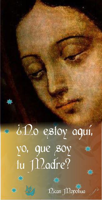 TARJETAS Y ORACIONES CATOLICAS: Tarjetas Virgen de Guadalupe