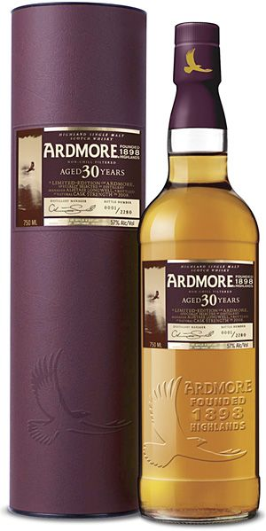 singles in ardmore The ardmore legacy single malt - highland - medium-bodied, golden-yellow,  smoky notes, fruity, light apricot notes, hint of peat, oak notes.